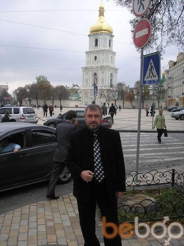 Фото мужчины ruslan5, Киев, Украина, 46