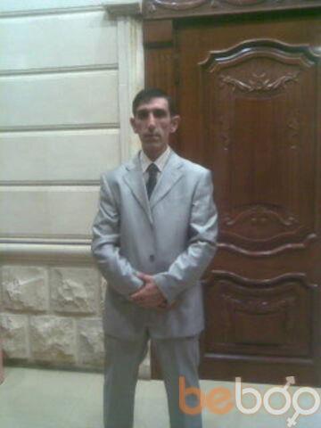 Фото мужчины расим, Баку, Азербайджан, 40