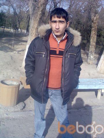 ���� ������� Asqar, �����, ����������, 25