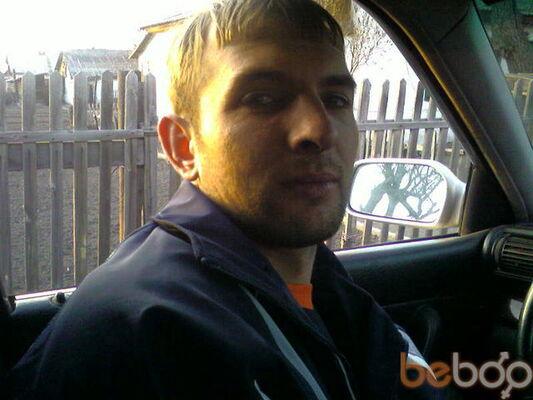 Фото мужчины pawel, Абай, Казахстан, 34