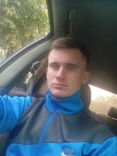 Фото мужчины Николай, Алматы, Казахстан, 21