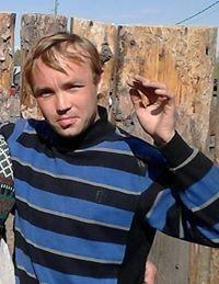 Фото мужчины серёга, Казань, Россия, 35