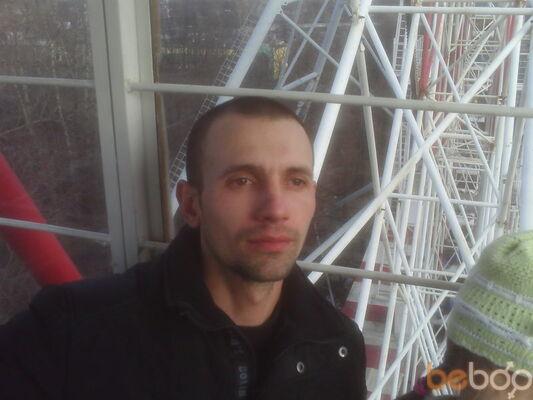 Фото мужчины kolya406s, Москва, Россия, 35