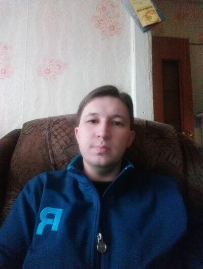 ���� ������� Dimario, ������, ������, 34