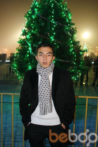 Фото мужчины fah2101, Ташкент, Узбекистан, 31