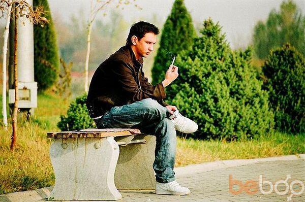 Фото мужчины Акбар, Ташкент, Узбекистан, 29