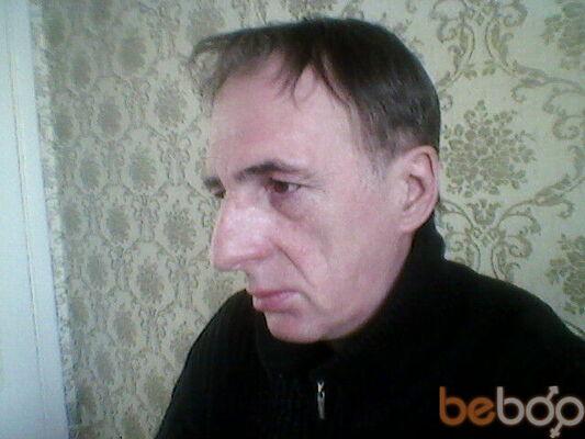 Фото мужчины serj54, Дивногорск, Россия, 60