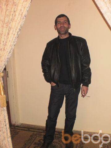 Фото мужчины geras, Ереван, Армения, 38