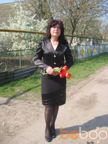 Фото девушки врач, Москва, Россия, 39
