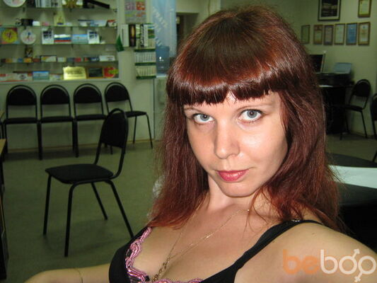 Фото девушки laiza1982, Черновцы, Украина, 34