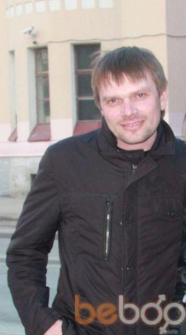 Фото мужчины DIMM2110, Самара, Россия, 39