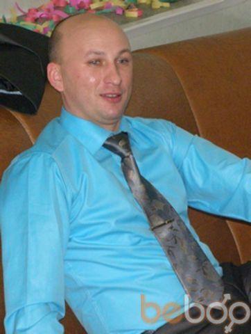 ���� ������� sergey, ���������, �������, 36
