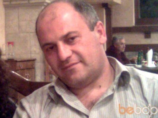 Фото мужчины Garik, Ереван, Армения, 40