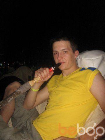 Фото мужчины DenBarX, Минск, Беларусь, 28