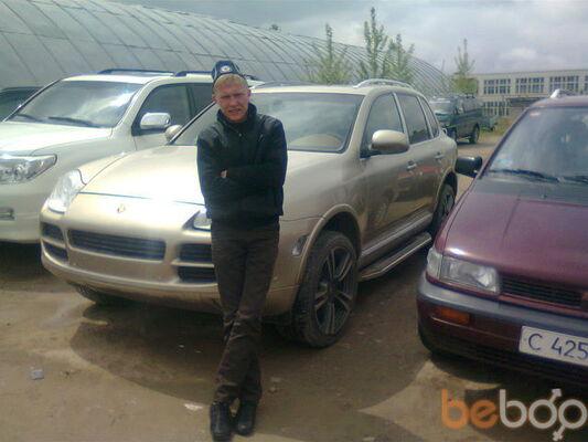 Фото мужчины Boris, Степногорск, Казахстан, 27