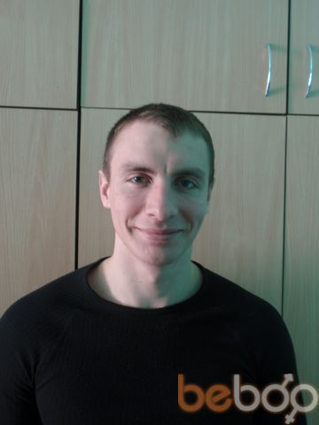 Фото мужчины zelya, Брест, Беларусь, 33