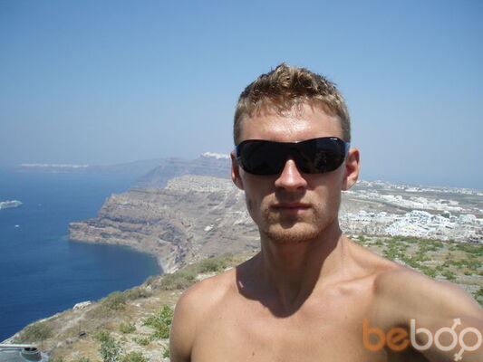 Фото мужчины serj, Афины, Греция, 36
