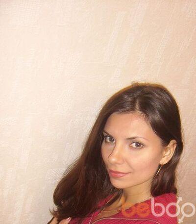 ���� ������� Sasha, Sanya, �����, 30
