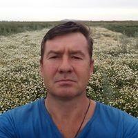 Фото мужчины Евгений, Тарту, Эстония, 37