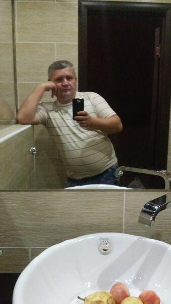 Фото мужчины Баранов, Кострома, Россия, 39