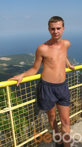 Фото мужчины masyamalish, Харьков, Украина, 33