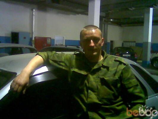 Фото мужчины vadim, Калуга, Россия, 36