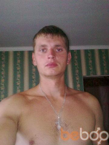 Фото мужчины jonino, Подольск, Россия, 26