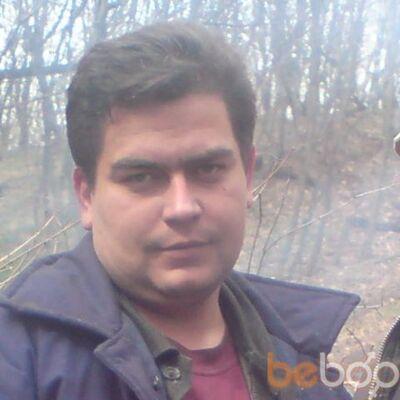 Фото мужчины topliko, Лисичанск, Украина, 40