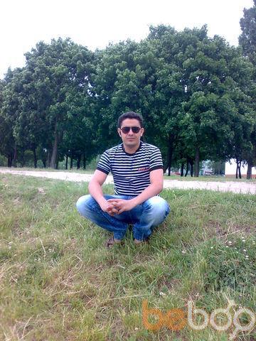 Фото мужчины qwe123, Гомель, Беларусь, 31
