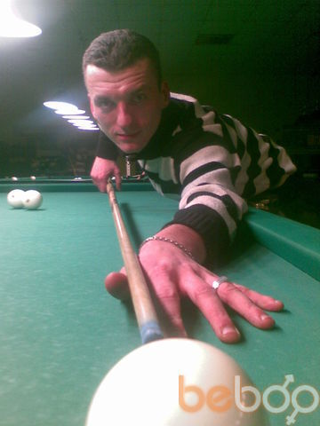 Фото мужчины schyr, Хмельницкий, Украина, 28