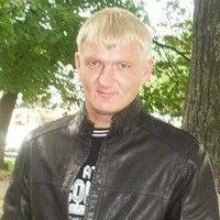Фото мужчины Лёха, Вышний Волочек, Россия, 35