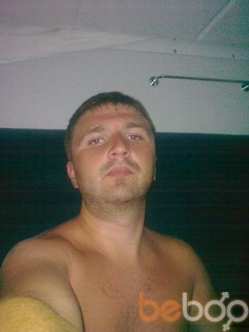 Фото мужчины Alex, Киев, Украина, 33