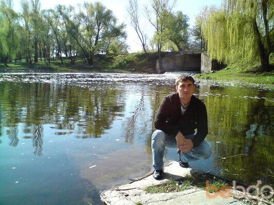 Фото мужчины sikih, Одесса, Украина, 32