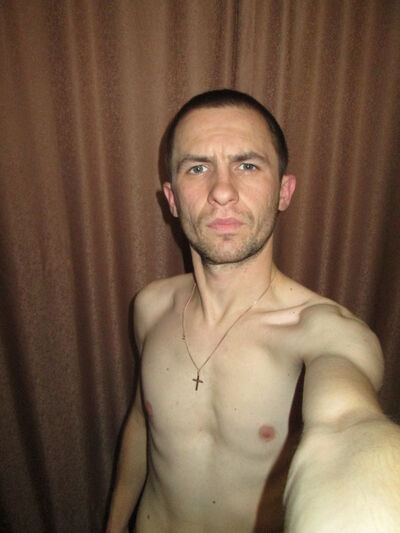 ���� ������� Artyom, ����, �������, 30