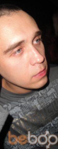 Фото мужчины pijonman, Пермь, Россия, 36