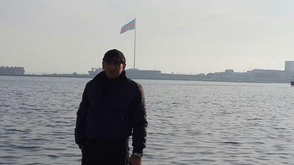 ���� ������� Azer, �����-���������, ������, 37