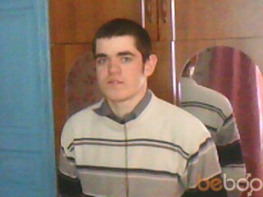 Фото мужчины федя, Березно, Украина, 24