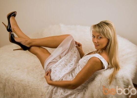 Фото девушки Лиза, Слободзея, Молдова, 30