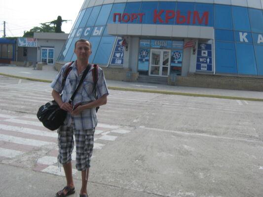 Фото мужчины александр, Бобруйск, Беларусь, 33