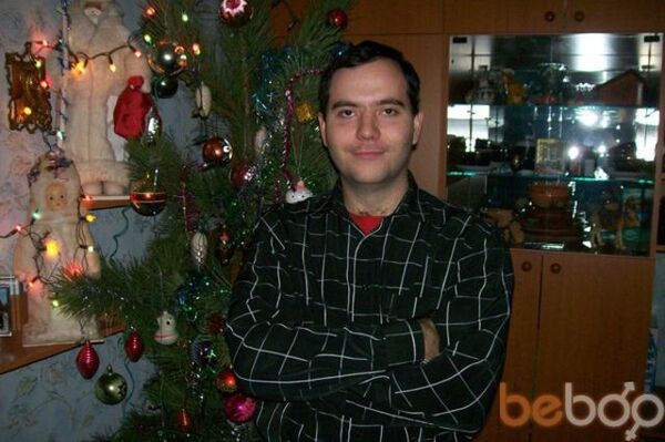 Фото мужчины constantine, Николаев, Украина, 33