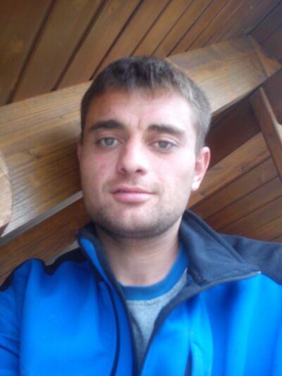 Фото мужчины Grisa, Кишинев, Молдова, 22