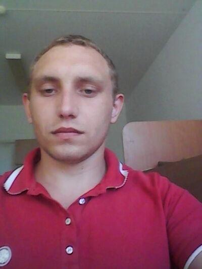 ���� ������� Igor, �������, �������, 26