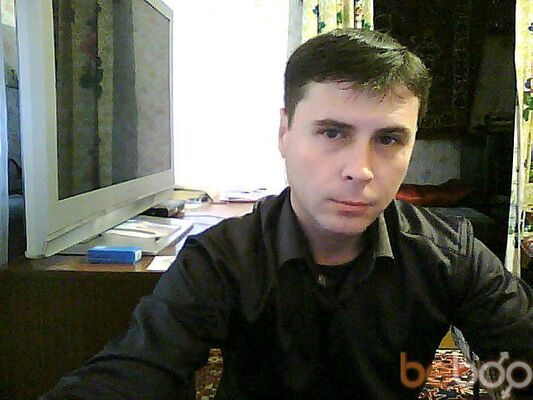 ���� ������� Alex, ���������, ������, 39