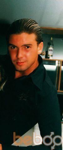 Фото мужчины dancer, Владимир, Россия, 35