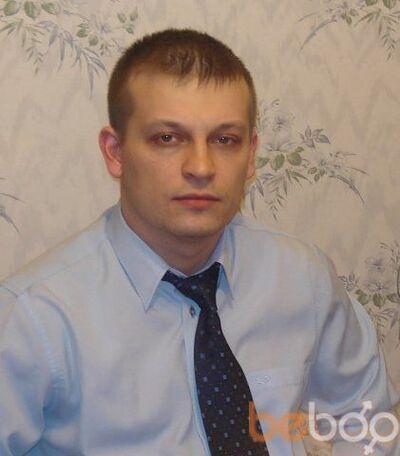 ���� ������� Andrejaudi, �����, ��������, 38