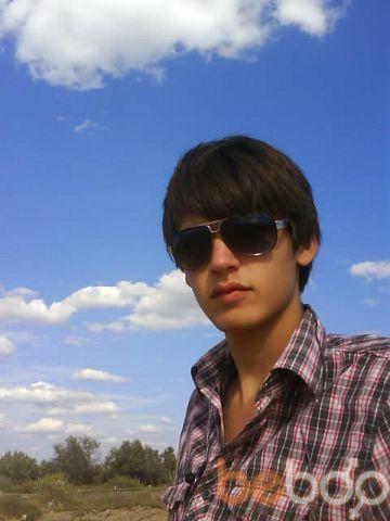 ���� ������� cool_roker, �������, �������, 24