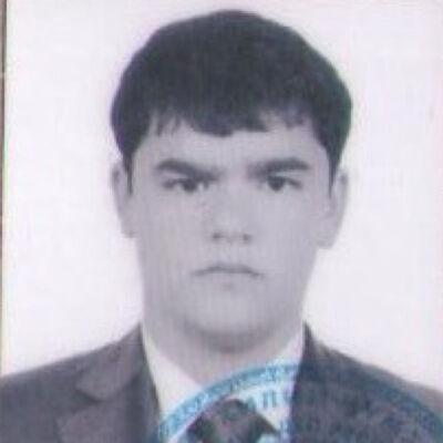 Фото мужчины Koftagad, Худжанд, Таджикистан, 26