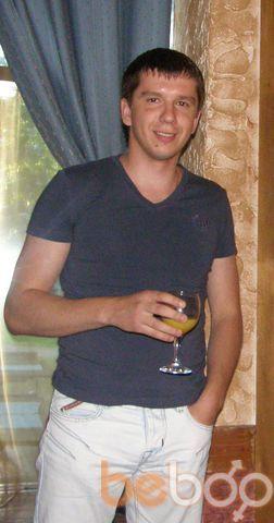 Фото мужчины Женя, Санкт-Петербург, Россия, 33