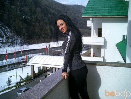 Фото девушки Асель, Алматы, Казахстан, 31