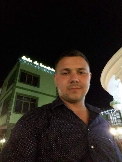 Фото мужчины Андрей, Бендеры, Молдова, 24